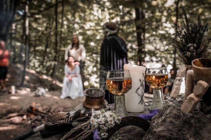 Karlosova svatba